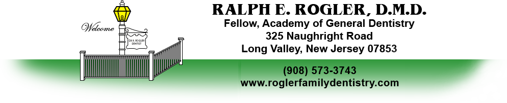 Rogler Family Dentistry