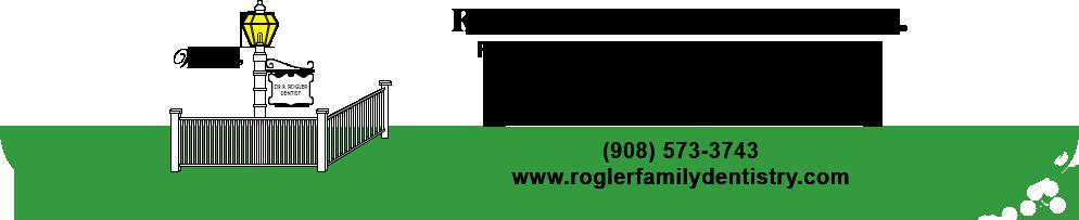Rogler Family Dentistry