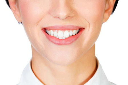 Cosmetic Dentist in Long Valley