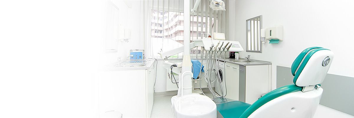 Long Valley Dental Office