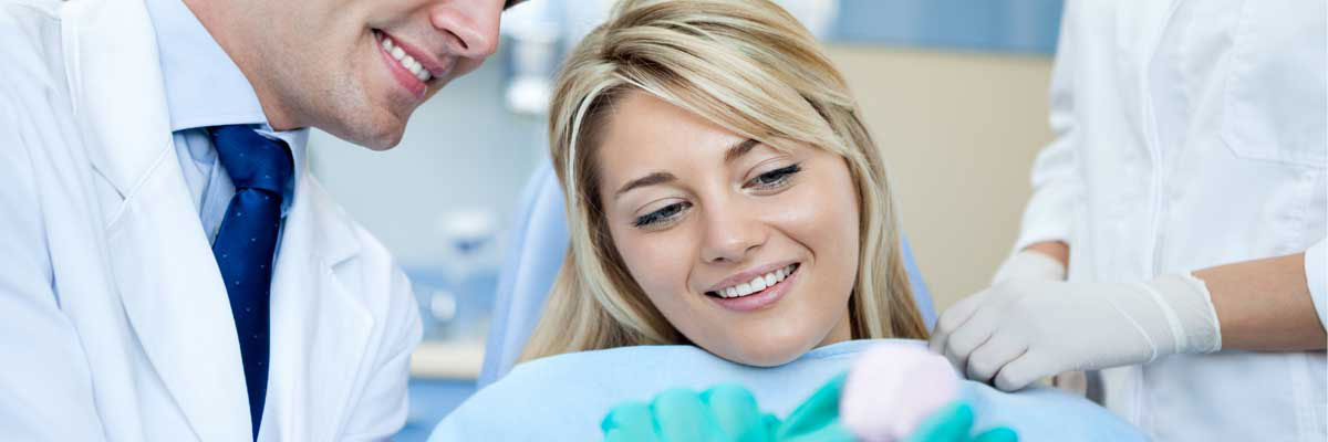 Long Valley Preventative Dental Care