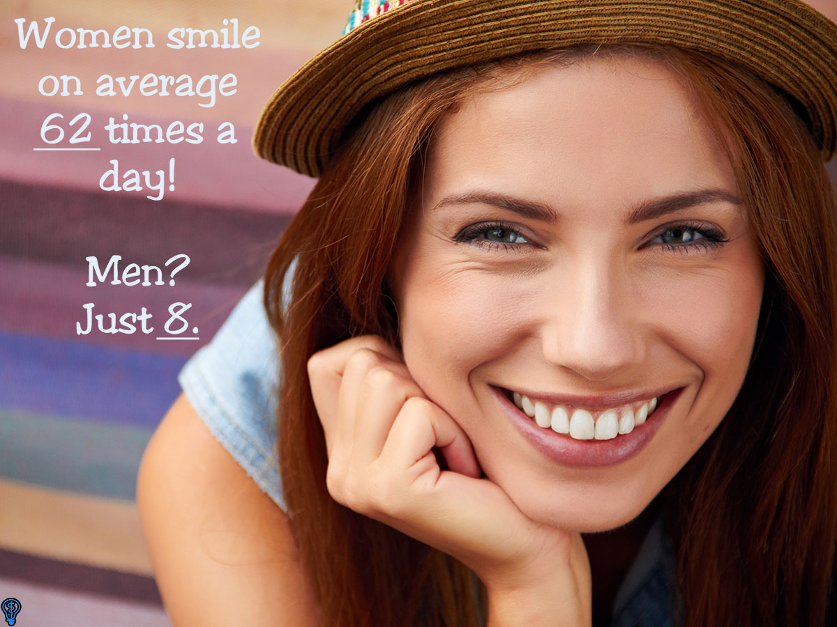 Teeth Whitening at Dentist Long Valley, NJ