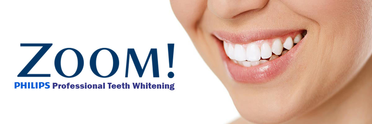 Long Valley Zoom Teeth Whitening